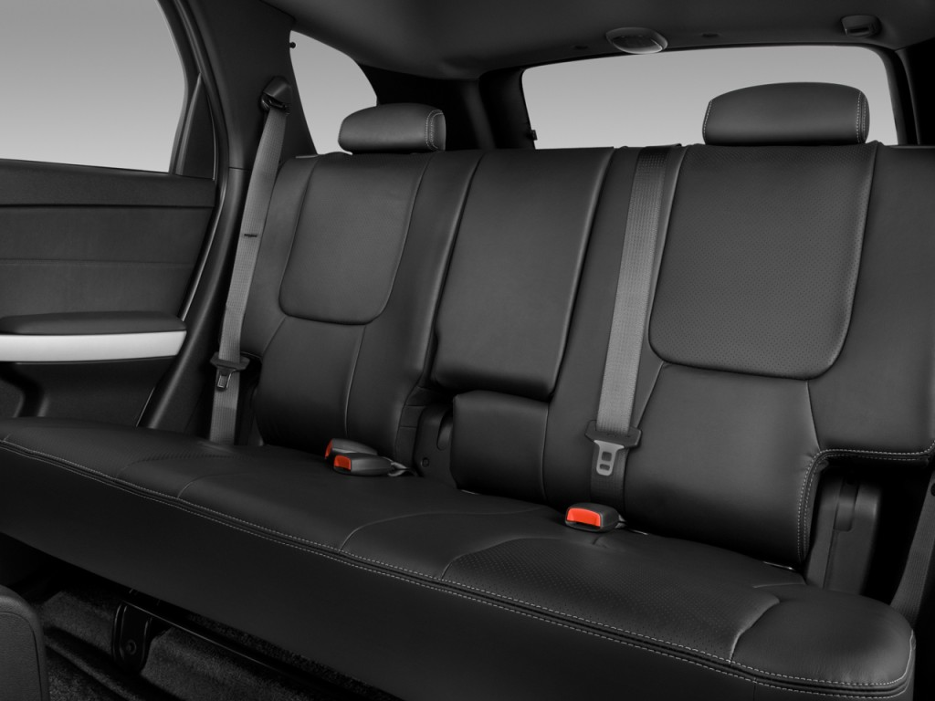 image 2008 chevrolet equinox fwd 4 door sport rear seats size 1024 x 768 type gif posted. Black Bedroom Furniture Sets. Home Design Ideas