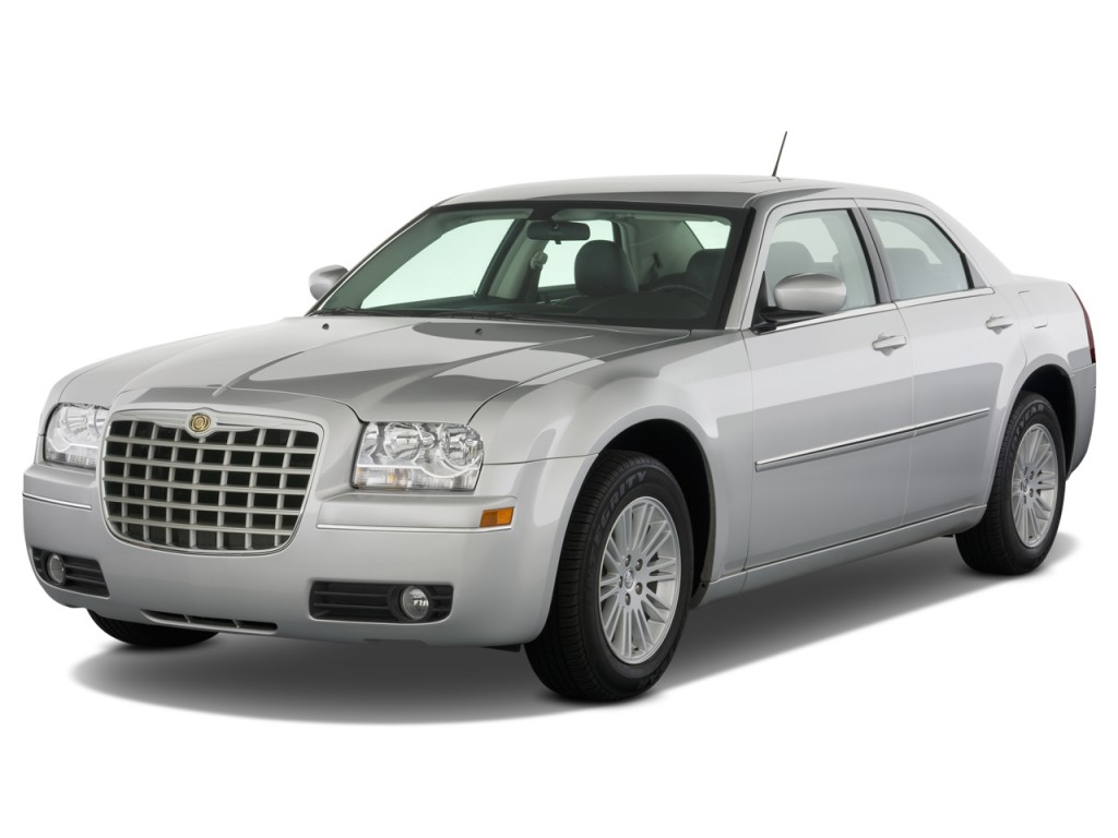 grille grill chrysler cheap deals abs mesh get chrome guides quotations bentley premium fx shopping for replacement find