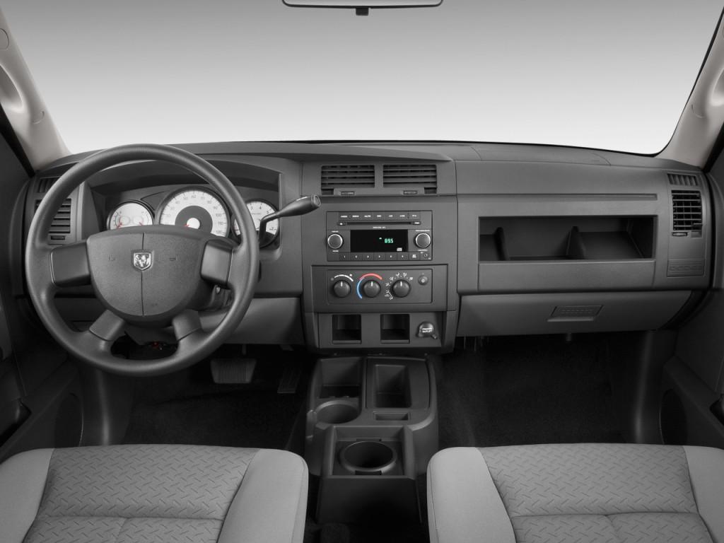 Dodge Dakota Wd Crew Cab Slt Dashboard L on 1998 Dodge Ram 3500 Conventional Cab