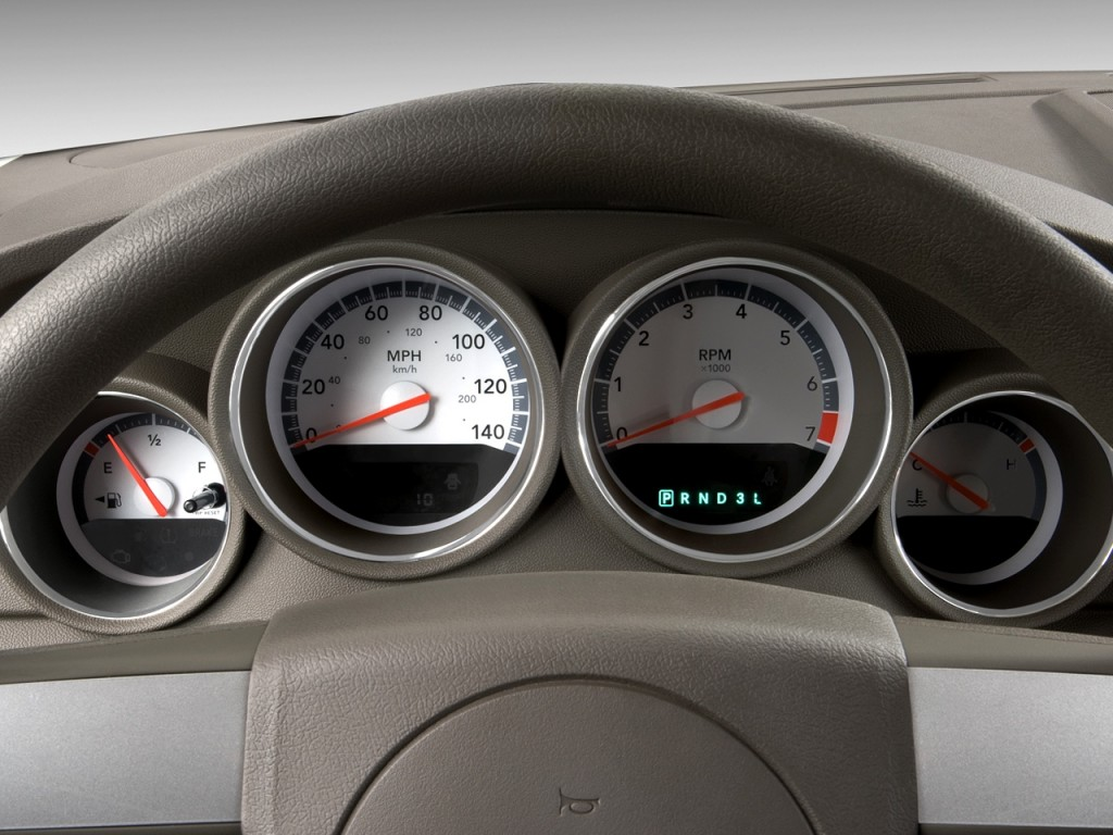 base veh wagon dodge magnum auto indianapolis in premium