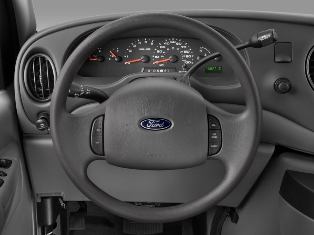2006 Ford Taurus Serpentine Belt Diagram On 2004 Ford Five Hundred