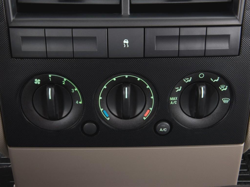 Chevy Truck Tail Light Wiring Diagram On Panasonic Amp Wiring