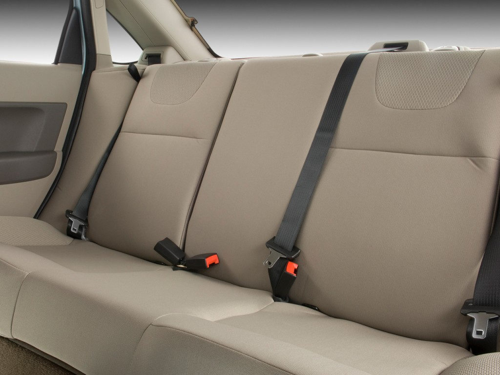 image  ford focus  door sedan  rear seats size    type gif posted