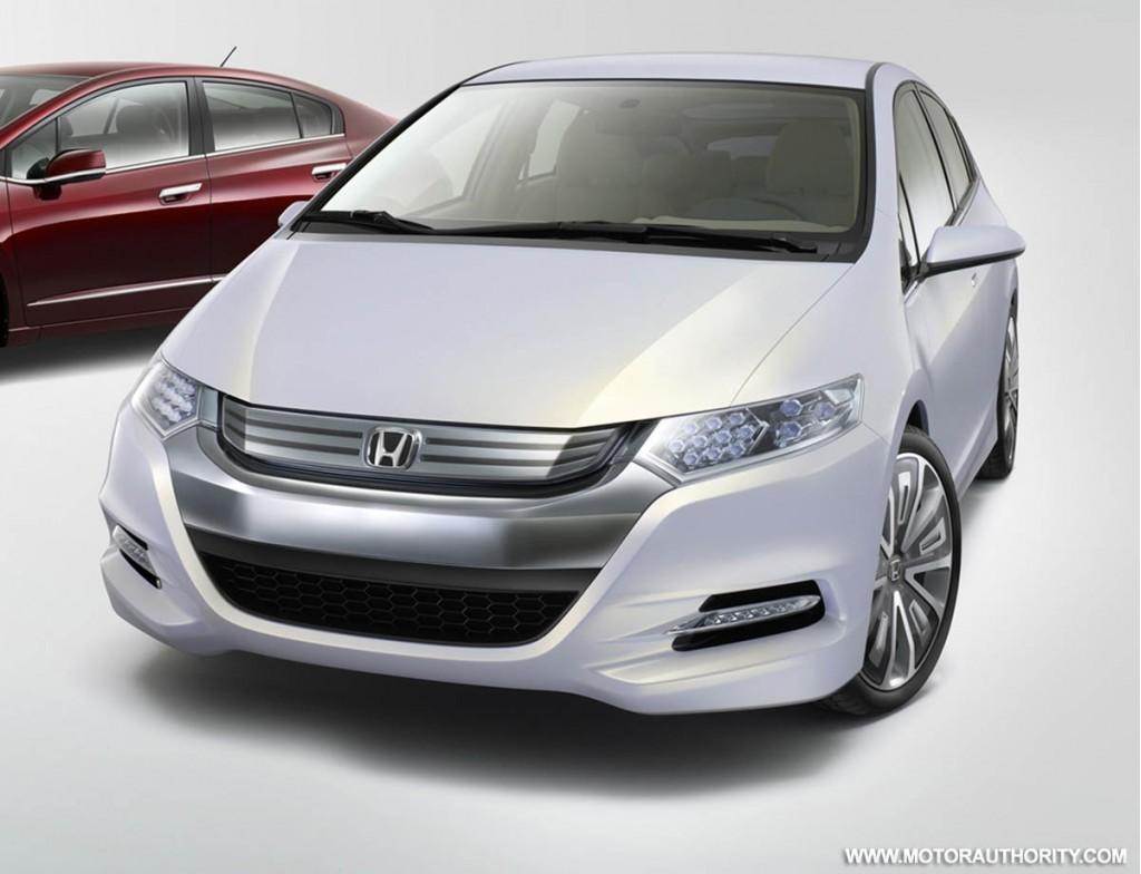 Image: 2008 honda insight hybrid concept 003, size: 1024 x ...