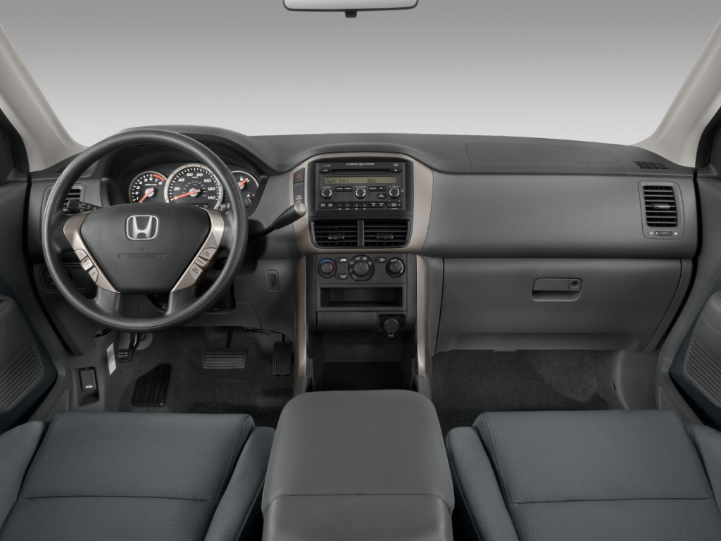 image  honda pilot wd  door vp dashboard size    type gif posted