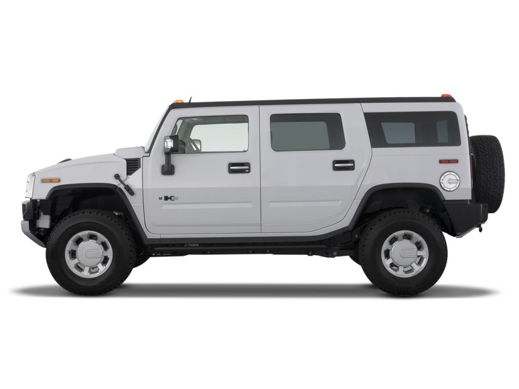 new and used hummer h2 for sale the car connection autos post. Black Bedroom Furniture Sets. Home Design Ideas