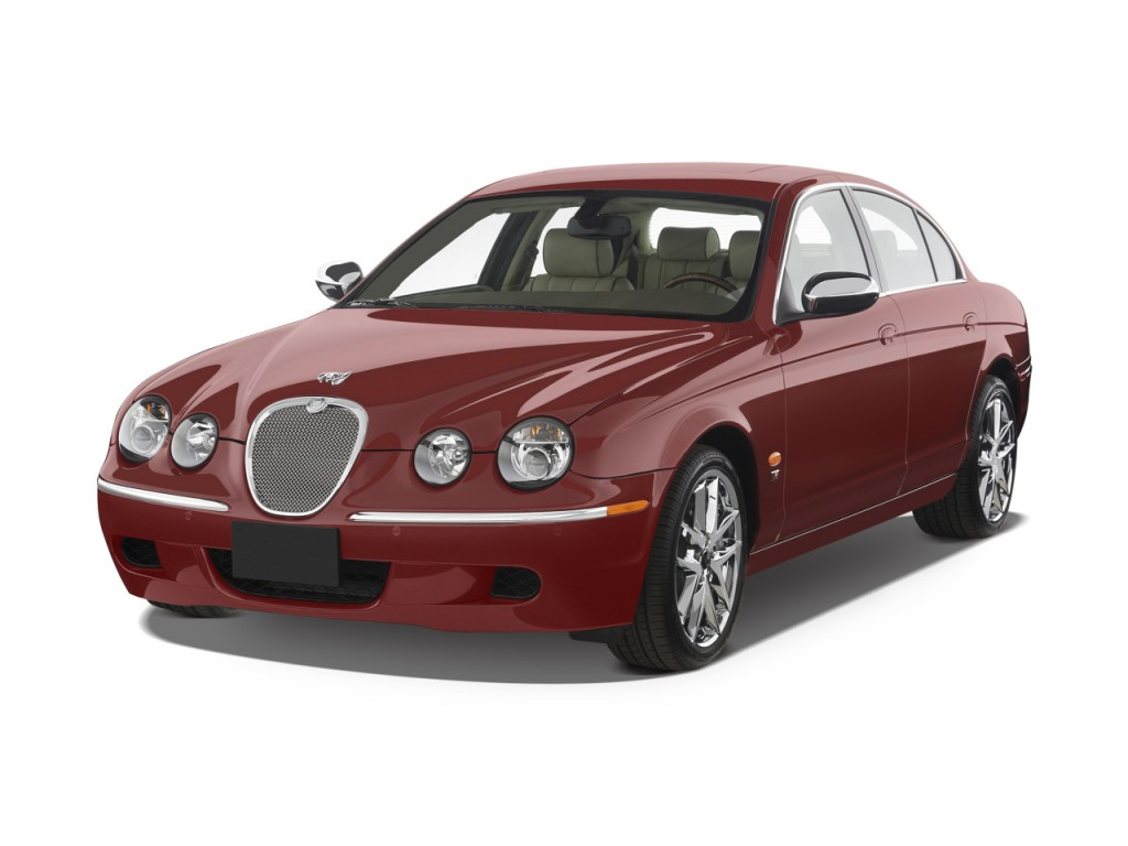 s door jaguar size engine x image sedan l type