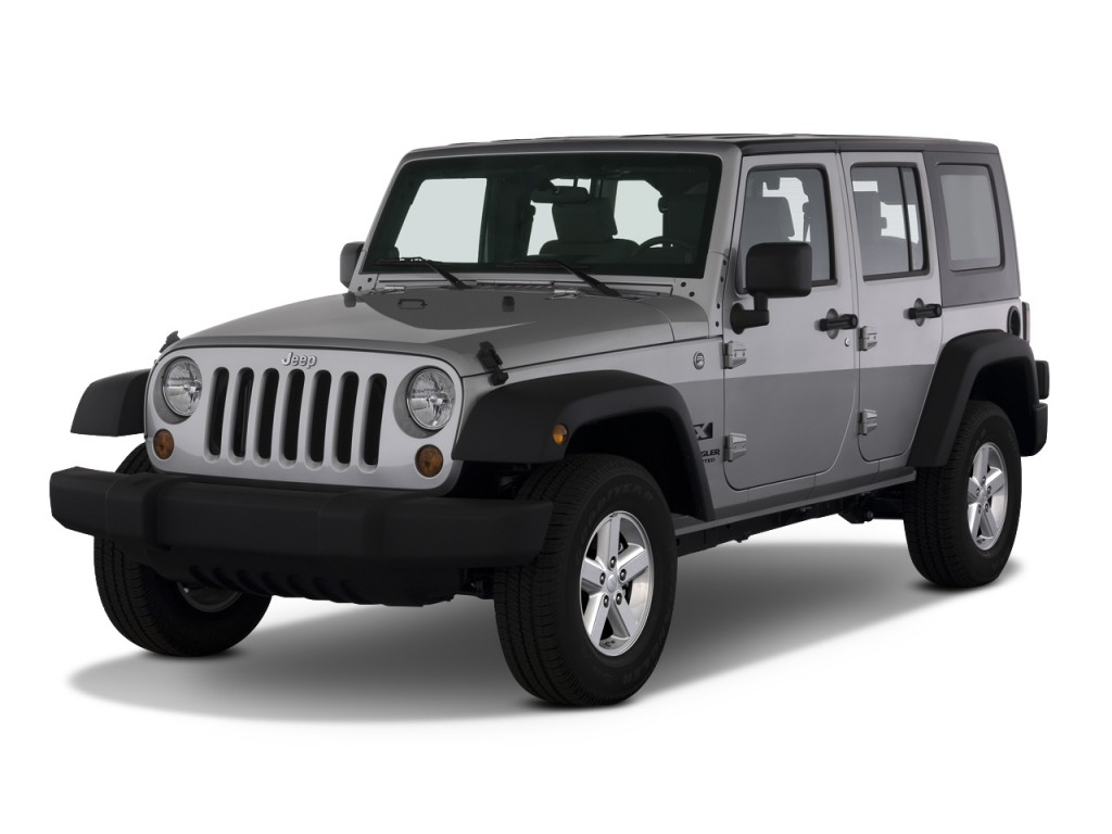 redesign mpg jeep suv price release wrangler new date diesel