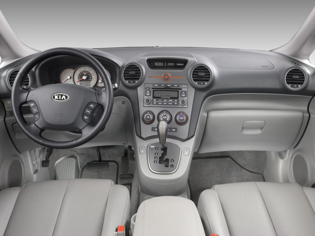 2008 Kia Rondo Dash Symbols Free Download Fuse Box Image 4 Door Wagon V6 Ex Dashboard Size