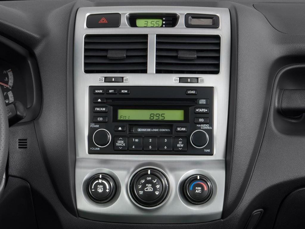 Kia Sportage Wd Door V Auto Ex Instrument Panel L