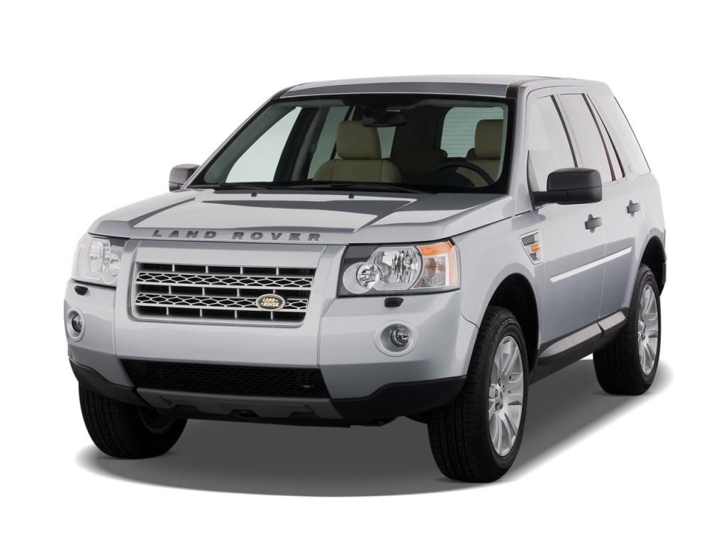 rover for land car libertarian sale pic epautos talk landrover