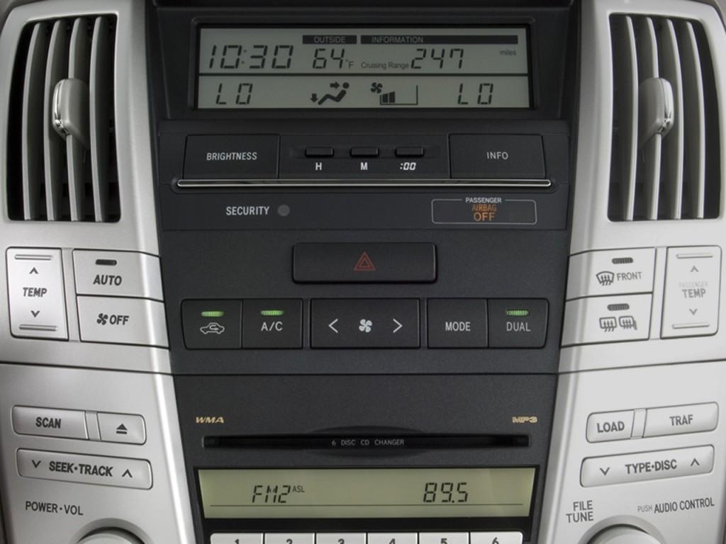 Bmw X5 Radio Wiring Diagram Additionally Jvc Car Audio Wiring Diagram