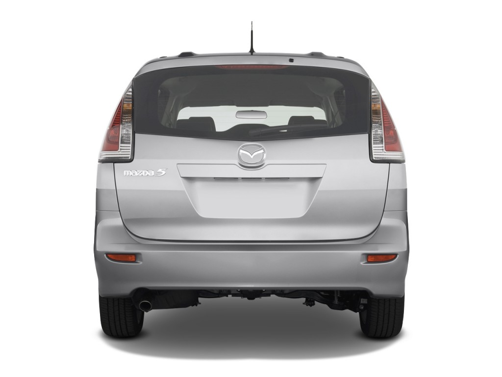 https://images.hgmsites.net/lrg/2008-mazda-mazda5-4-door-wagon-auto-sport-rear-exterior-view_100261461_l.jpg
