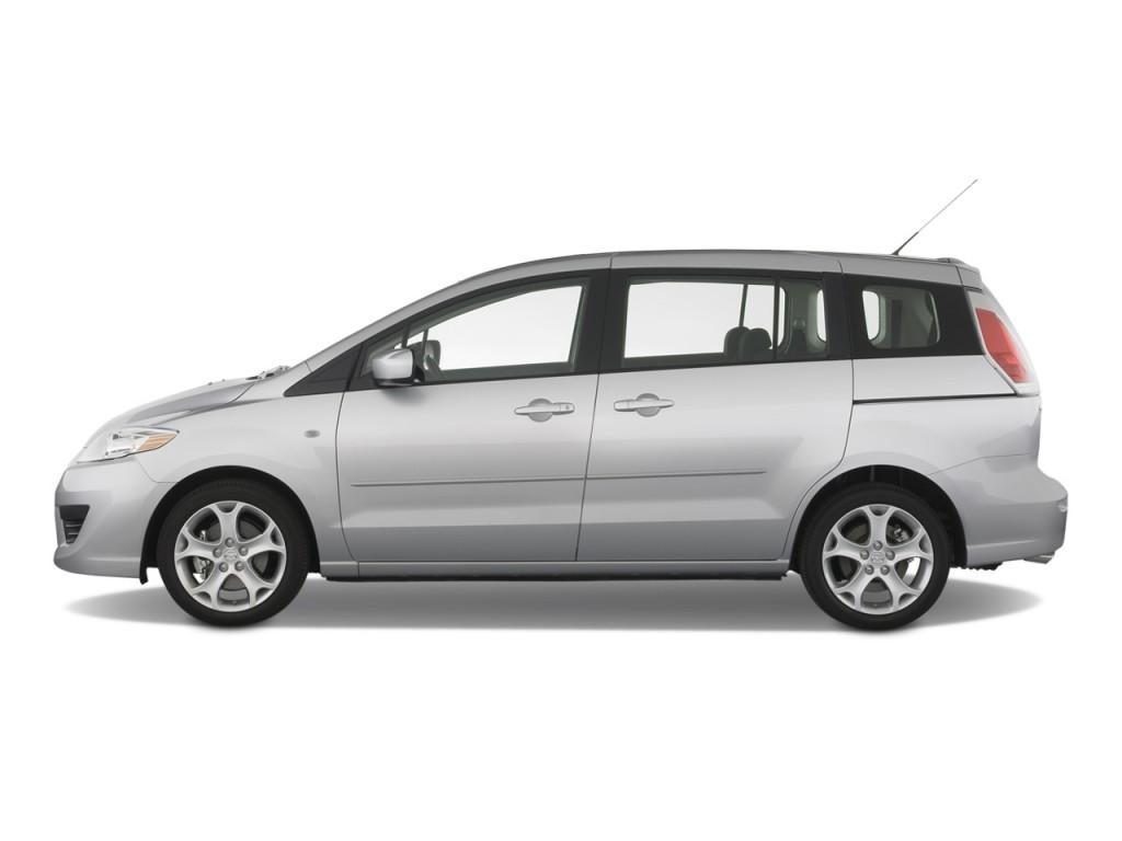 https://images.hgmsites.net/lrg/2008-mazda-mazda5-4-door-wagon-auto-sport-side-exterior-view_100261462_l.jpg