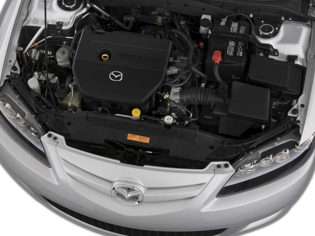https://images.hgmsites.net/lrg/2008-mazda-mazda6-4-door-sedan-man-i-sport-engine_100292788_l.jpg