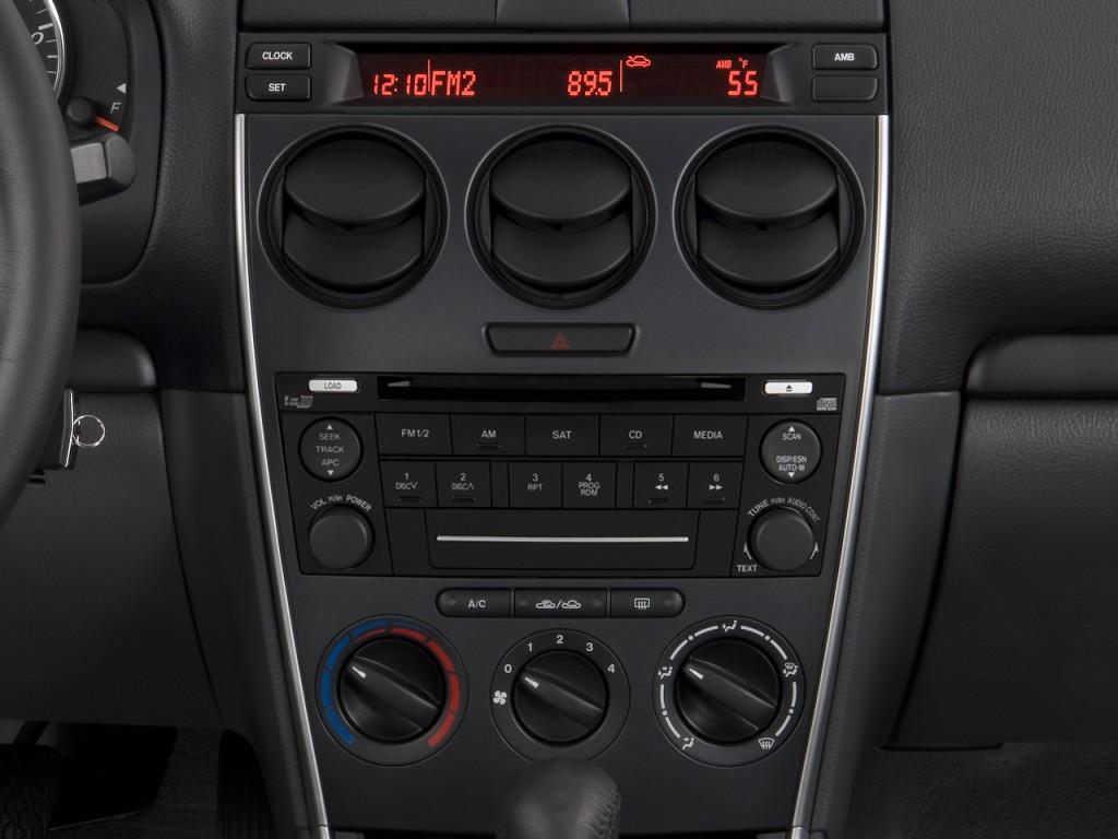 https://images.hgmsites.net/lrg/2008-mazda-mazda6-4-door-sedan-man-i-sport-instrument-panel_100292767_l.jpg