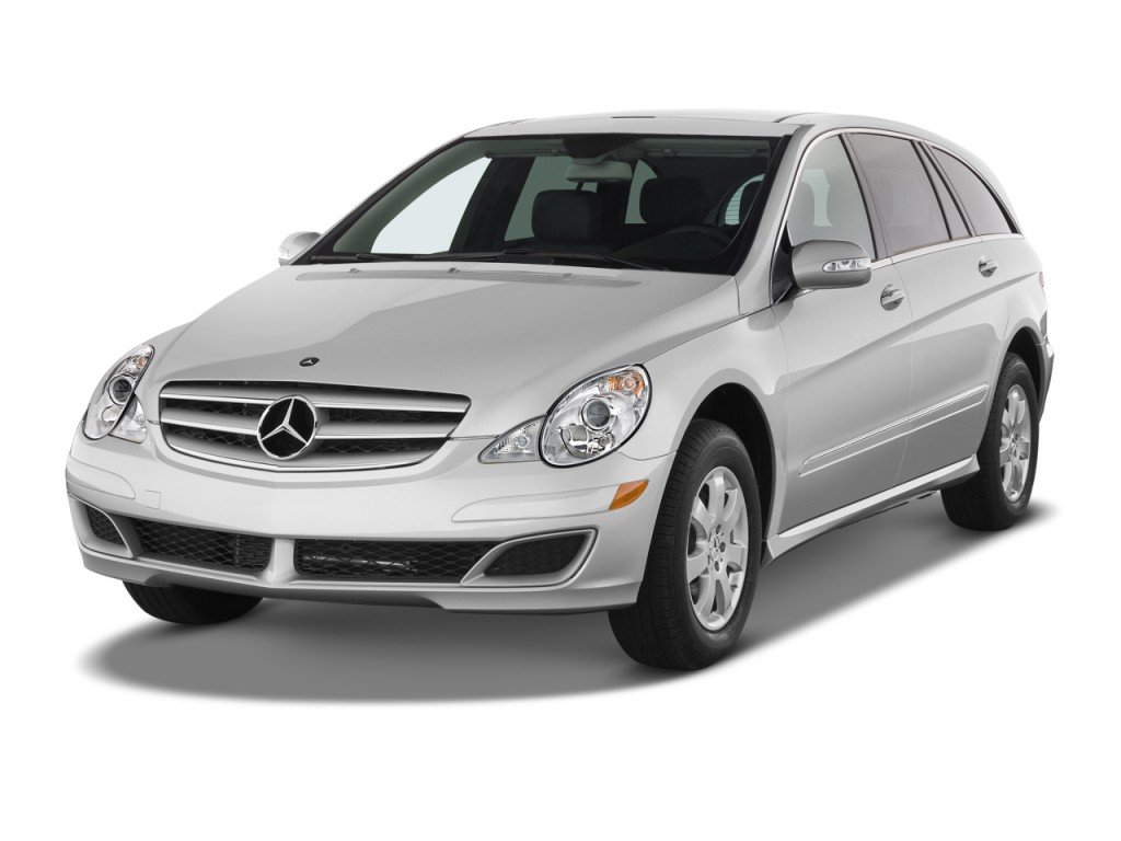 benz mercedes wallpaper pictures picture
