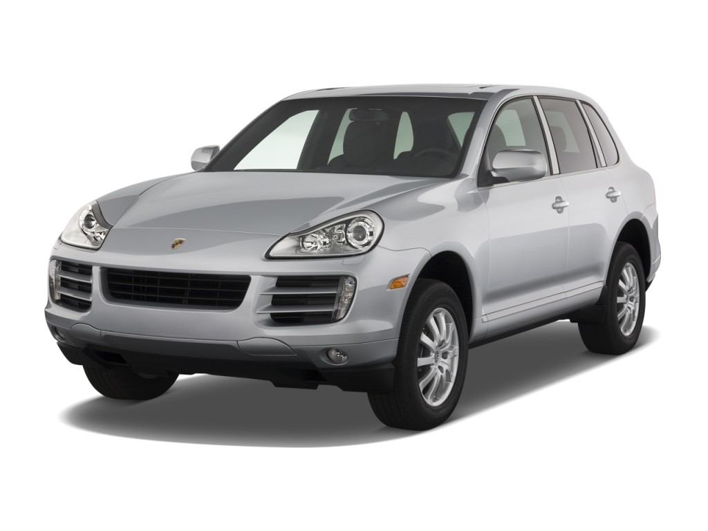 used cars trucks suvs for sale near portland or in autos post. Black Bedroom Furniture Sets. Home Design Ideas