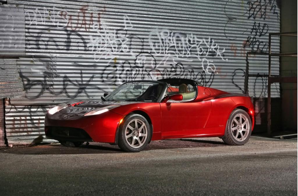 2008 tesla roadster motorauthority 002