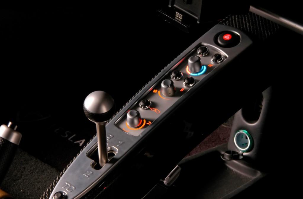 Image: 2008 tesla roadster motorauthority 016, size: 1024 ...