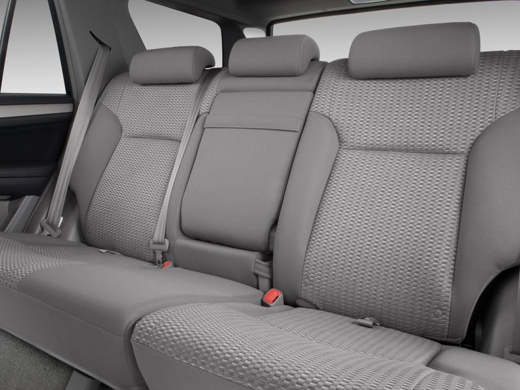 image 2008 toyota 4runner rwd 4 door v6 sr5 natl rear seats size 1024 x 768 type gif. Black Bedroom Furniture Sets. Home Design Ideas