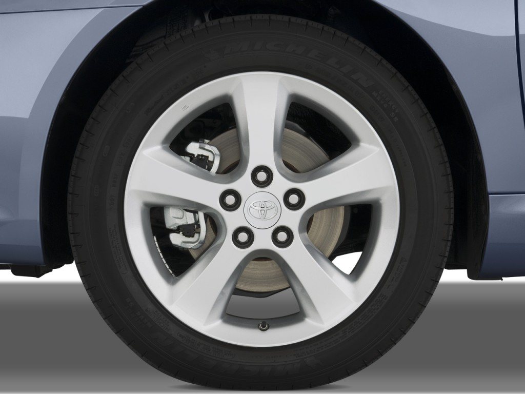 image 2008 toyota camry solara 2 door convertible v6 auto sle natl wheel cap size 1024 x. Black Bedroom Furniture Sets. Home Design Ideas