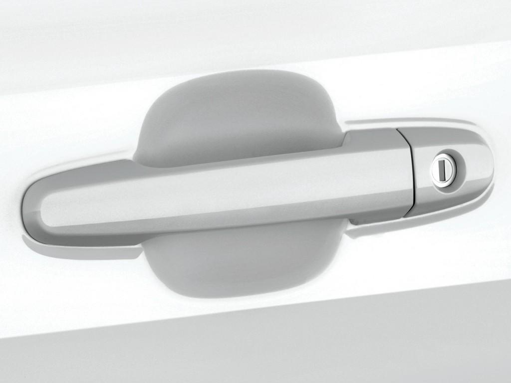 Image 2008 toyota camry solara 2 door convertible v6 auto - 2000 toyota solara interior door handle ...