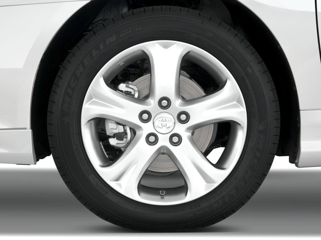 image 2008 toyota camry solara 2 door convertible v6 auto sport natl wheel cap size 1024 x. Black Bedroom Furniture Sets. Home Design Ideas