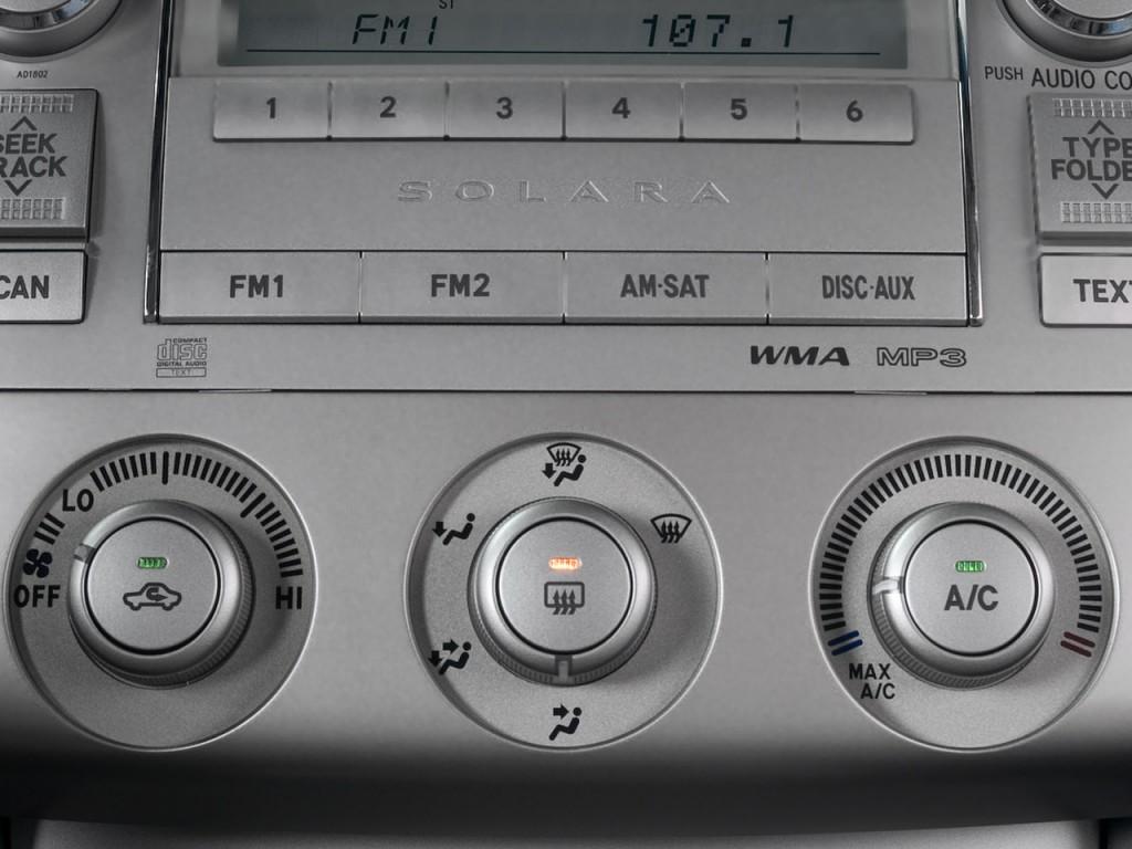 Radio Wiring Diagram Moreover 2006 Toyota Matrix Fuse Box Diagram