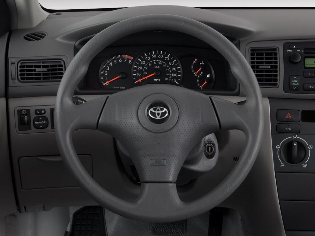 Toyota Corolla Door Sedan Man Ce Natl Steering Wheel L on 1991 Toyota Tercel Engine Gear