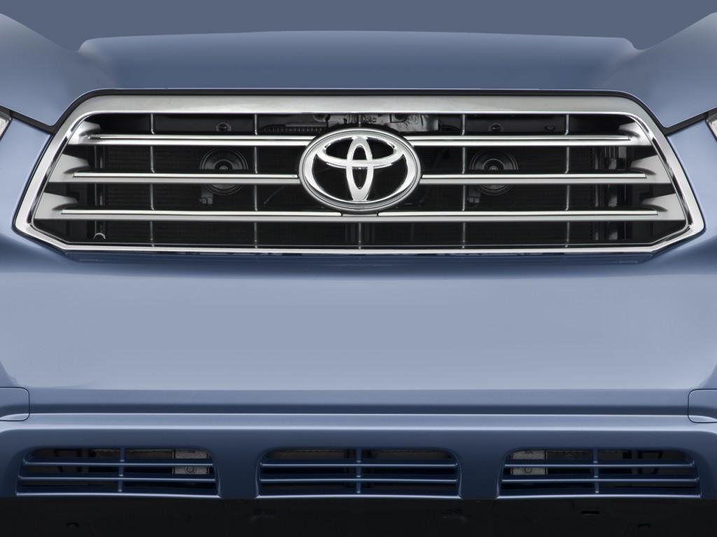 2004 Toyota Tundra Gas Mileage | Autos Post