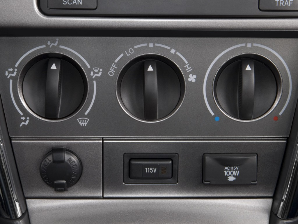 Further 1998 Dodge Ram 1500 Radio Wiring Diagram Moreover 2004 Porsche