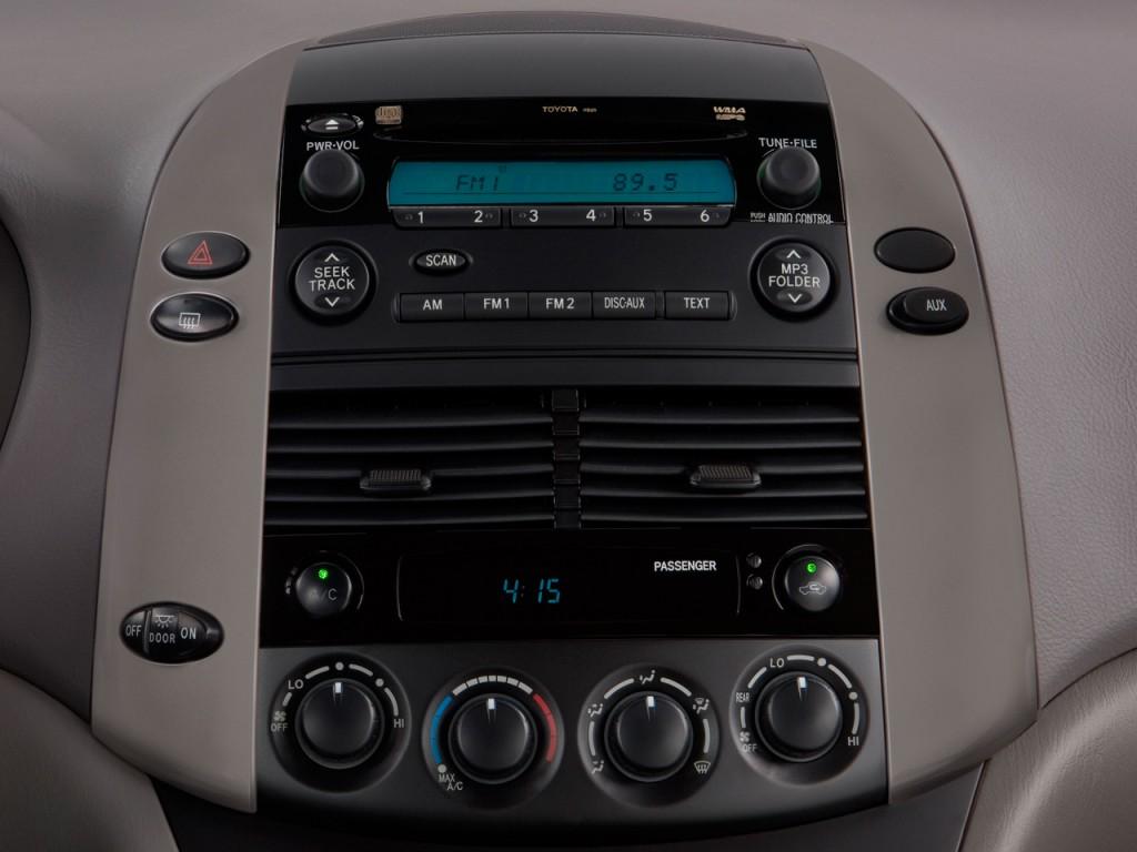2000 Honda Civic Ex Fuse Box Diagram 300x192 2000 Honda Civic Ex Fuse