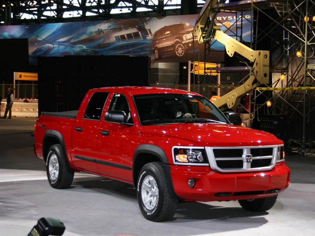 image: 2008 dodge dakota, size: 1024 x 768, type: gif, posted on