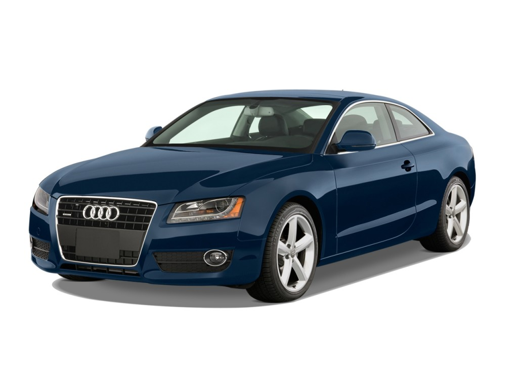 2009 audi a5 review ratings specs prices and photos the car 2009 audi a5 review ratings specs prices and photos the car connection publicscrutiny Image collections