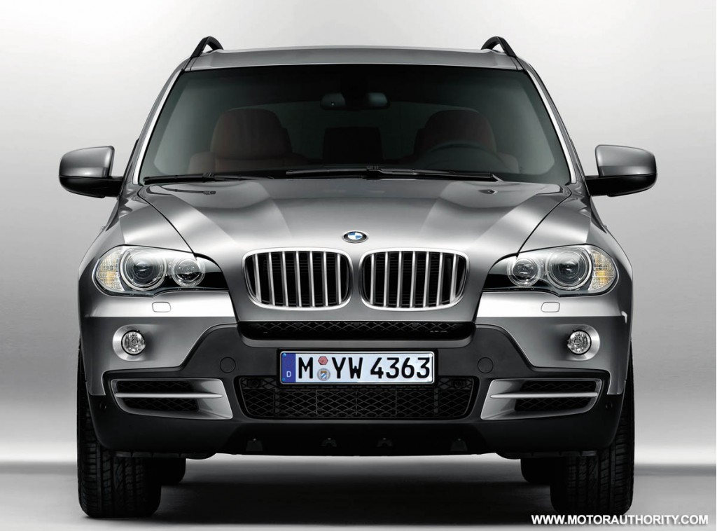 Image: 2009 bmw x5 security bullet proof 002, size: 1024 x 758, type ...