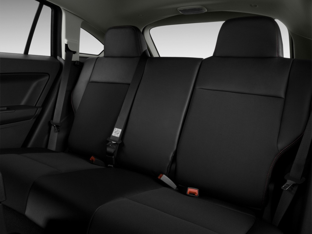 image  dodge caliber  door hb srt rear seats size    type gif posted