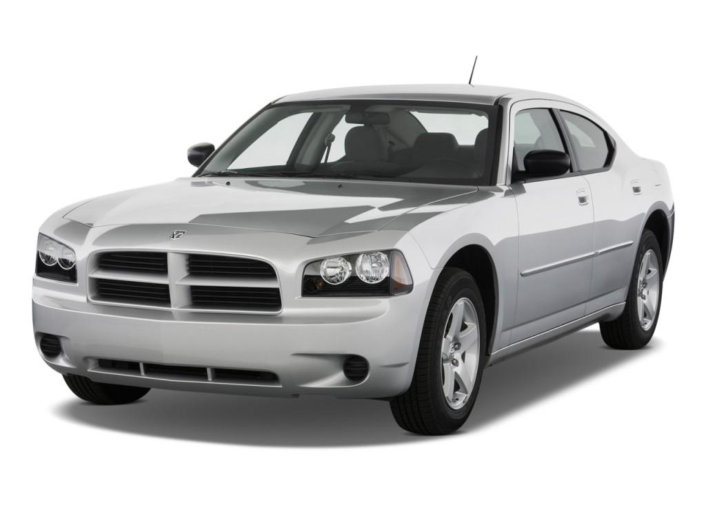 image 2009 dodge charger 4 door sedan se rwd angular front exterior view size 1024 x 768. Black Bedroom Furniture Sets. Home Design Ideas