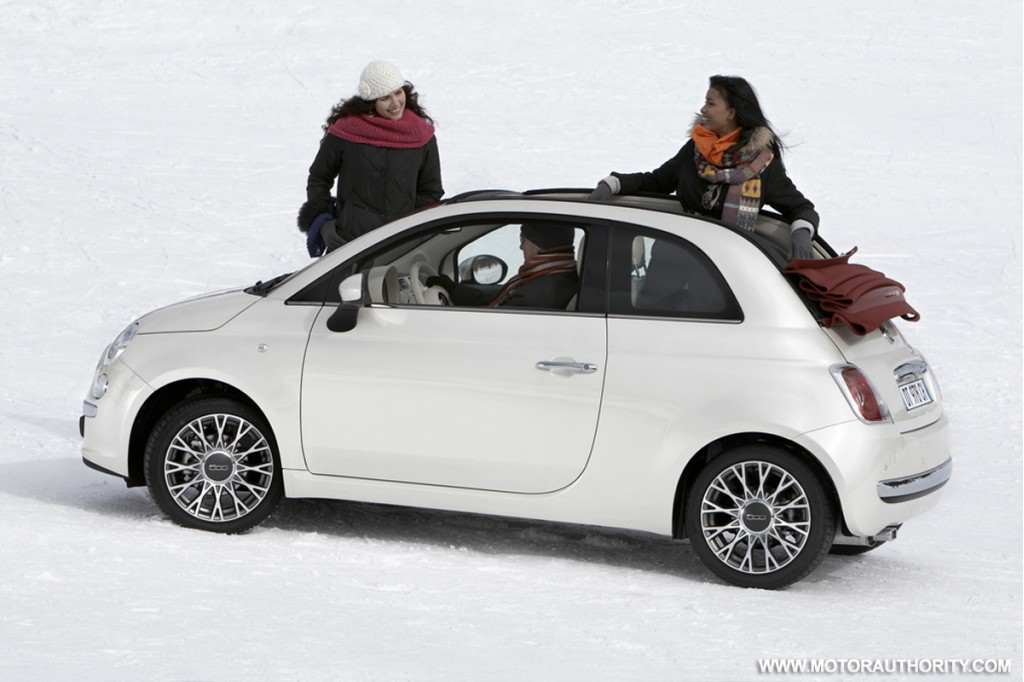Image: 2009 fiat 500 convertible 500c 2 021, size: 1024 x 682, type: gif, posted on: June 22 ...