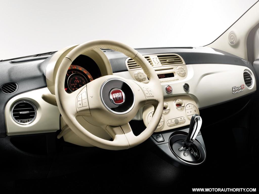 2009 fiat 500 convertible 500c 2 024