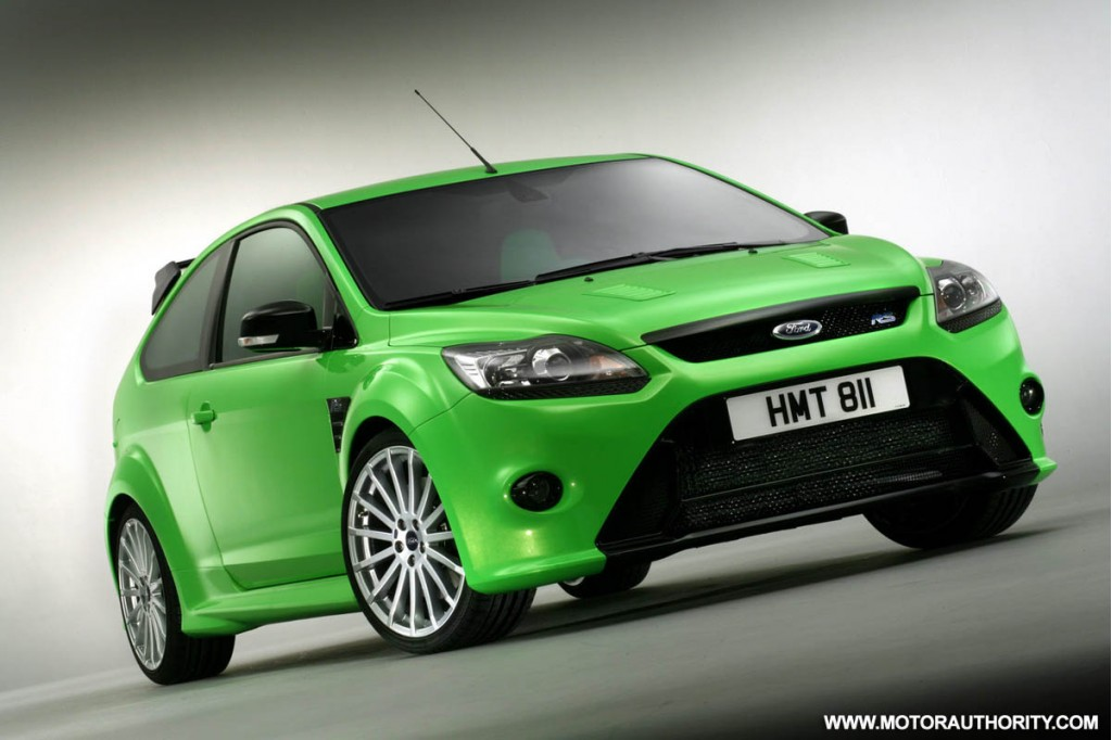 2009 focus rs concept motorauthority 016