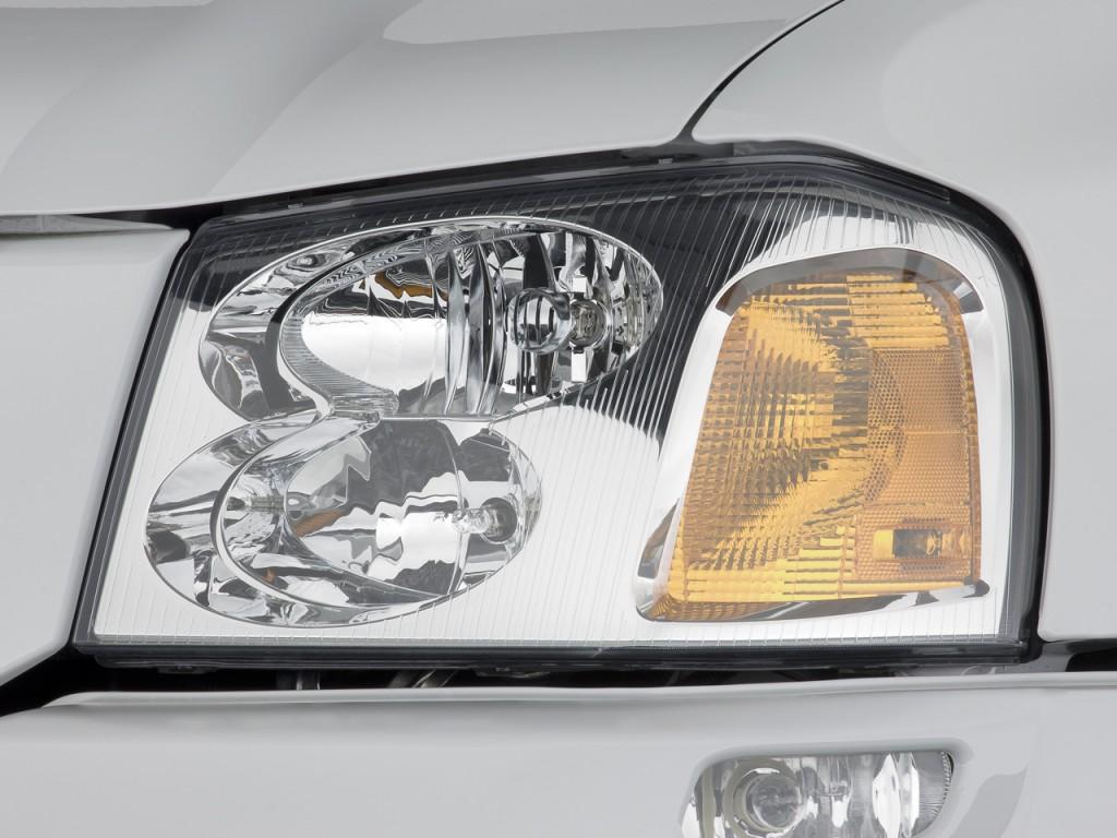 image  gmc envoy wd  door sle headlight size    type gif posted  december