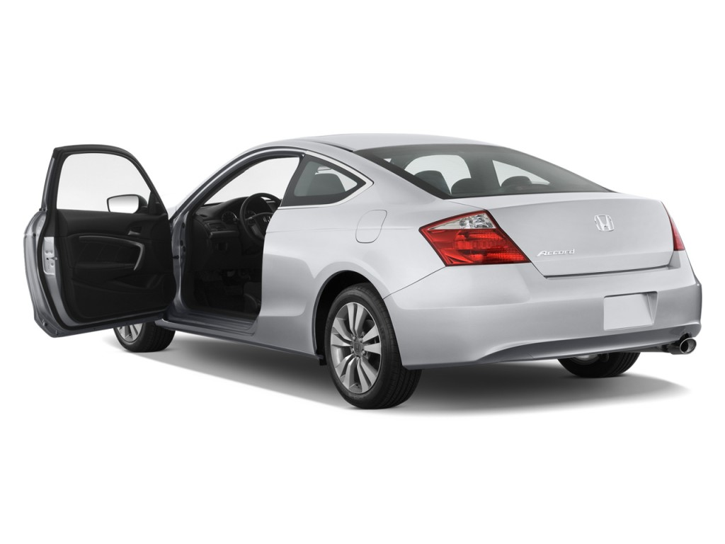 image 2009 honda accord coupe 2 door i4 auto ex open doors size 1024 x 768 type gif posted. Black Bedroom Furniture Sets. Home Design Ideas