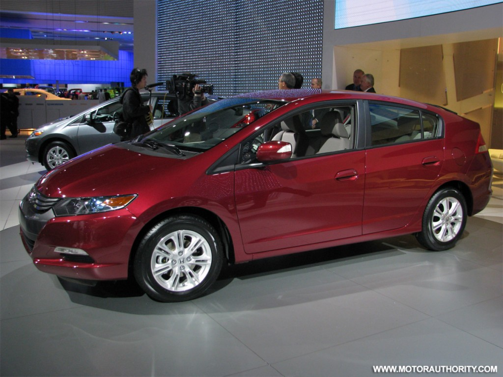 2009 honda insight hybrid live 02
