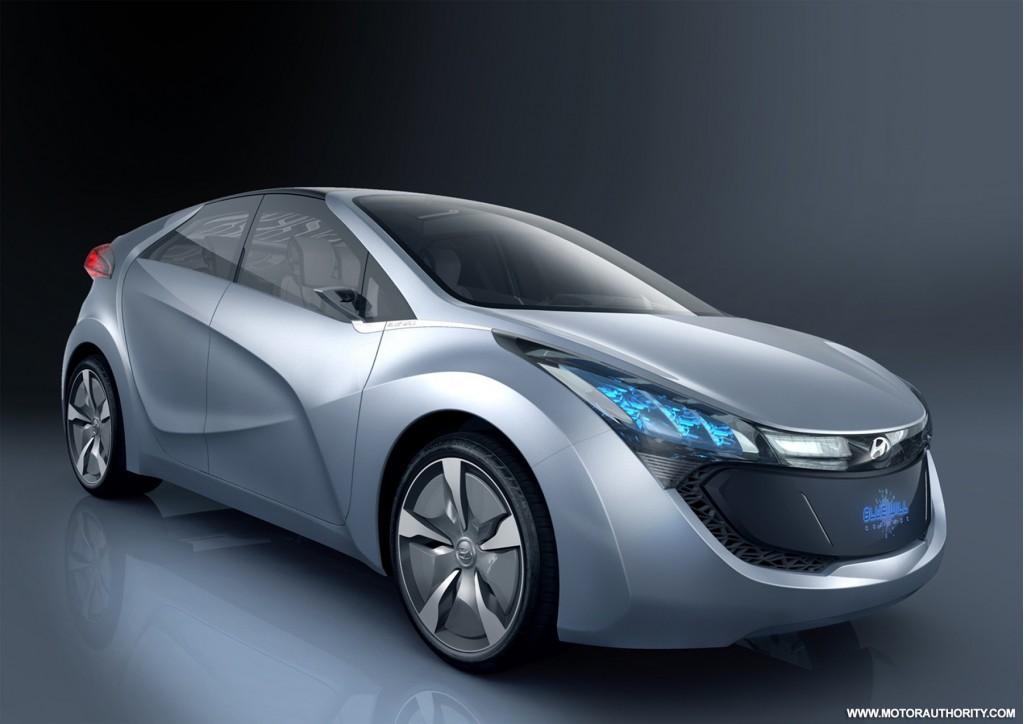 2009 hyundai hnd 4 blue will plug in hybrid concept 001