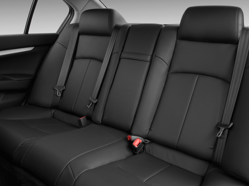 image 2009 infiniti g37 sedan 4 door sport rwd rear seats size 1024 x 768 type gif posted. Black Bedroom Furniture Sets. Home Design Ideas