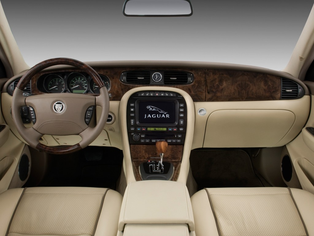 service manual 2009 jaguar xj dash owners manual 1993. Black Bedroom Furniture Sets. Home Design Ideas