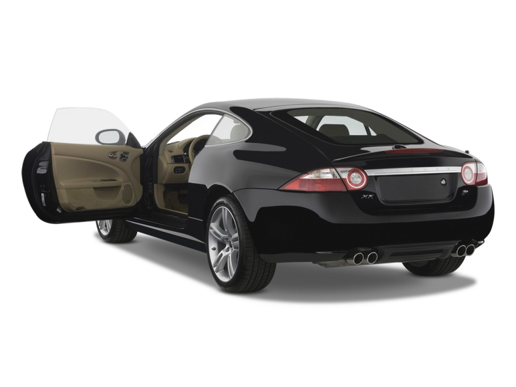 near used palm springs xk htm sale l series stock c for jaguar