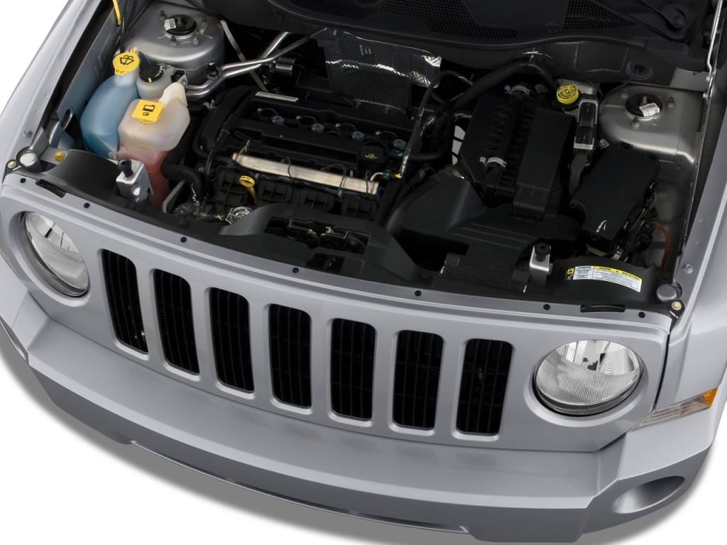 Jeep Patriot Engine Of 2012 Real Wiring Diagram Image 2009 Fwd 4 Door Sport Size Lights