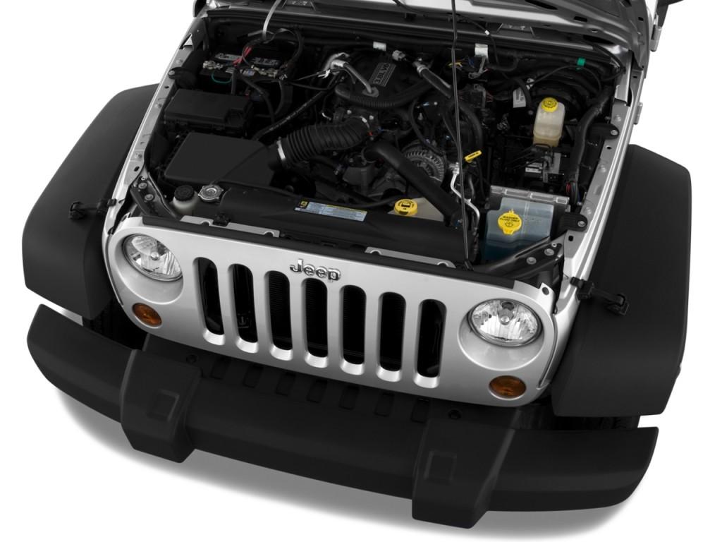 image 2009 jeep wrangler 4wd 2 door x engine size 1024 x 768 type gif posted on december. Black Bedroom Furniture Sets. Home Design Ideas